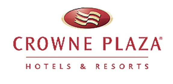 Crowne Plaza Photo: PR